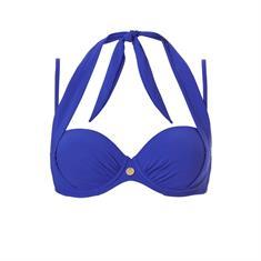 Wow 20110 Multiway Bikini Top bikini top kobalt