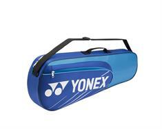 Yonex 4723 ex bag tennistas aqua-azur