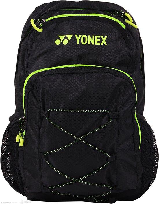 Yonex Bag 4512 Tennis rugzak online kopen