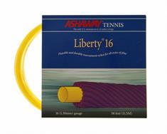 Yonex Liberty Tennis tennis bespanning geel