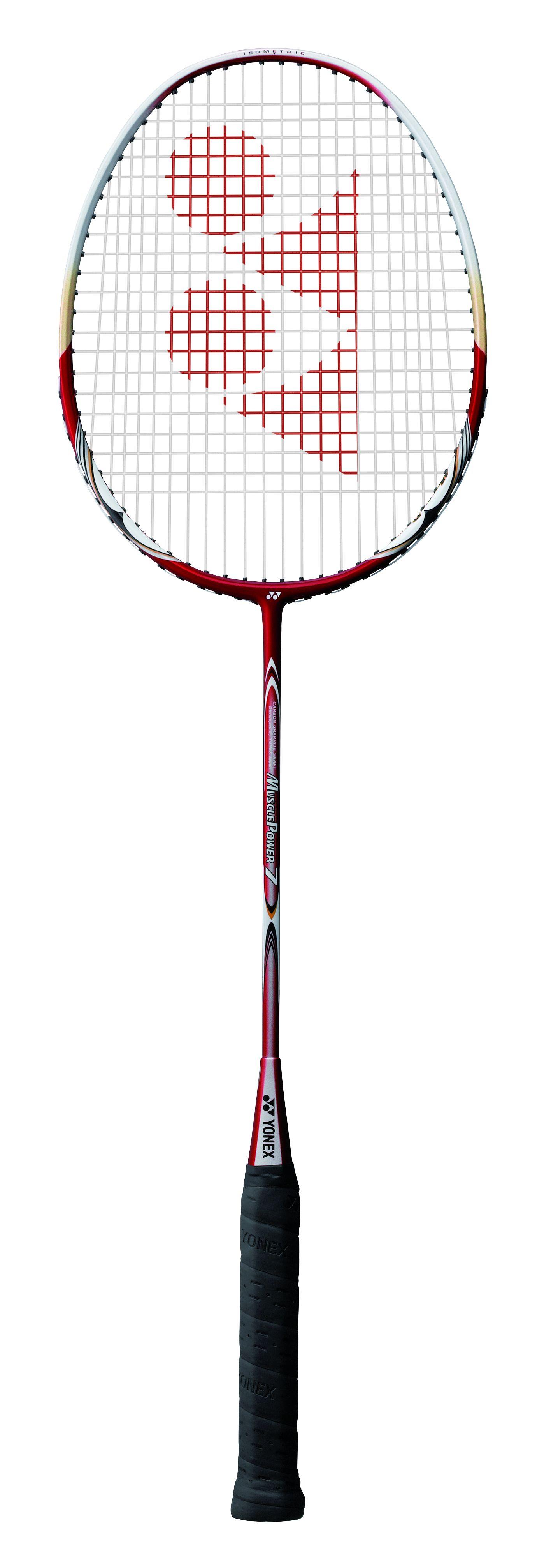 Badmintonracket Yonex
